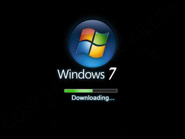 Como descargar la beta de Windows 7 con su clave incluída.