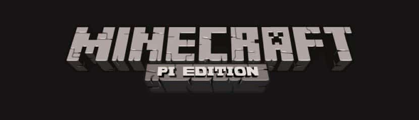 Minecraft en Raspberry Pi