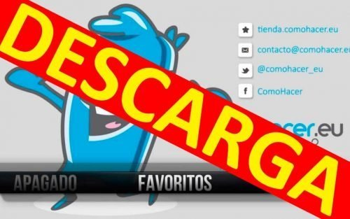 Descarga de imagen addons Media Center Kodi