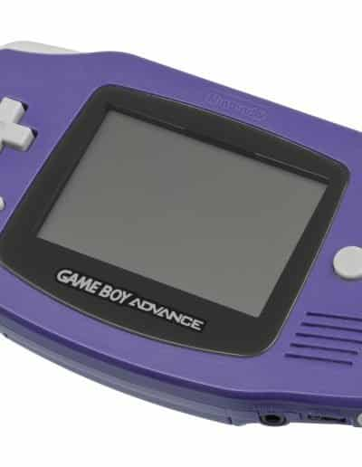 Nintendo-Game-Boy-Advance-Purple-FL